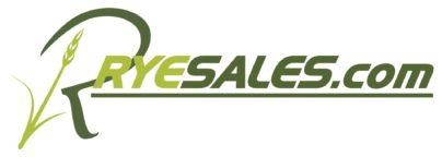 ryesales.com logo