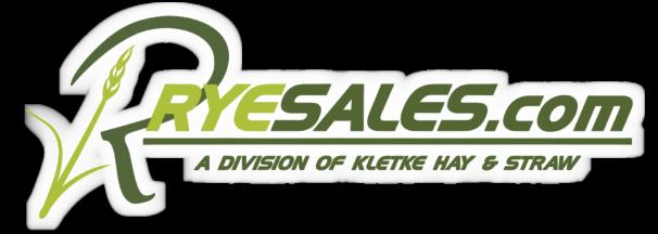 ryesales.com logo (khs) glow